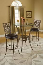 Modern Dining Room Sets Cheap by Space Saver Dining Set Dining Table Space Saver Dining Table