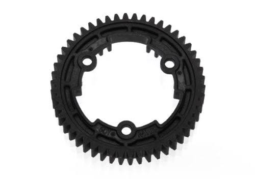 Traxxas 6448 Spur Gear - 50Tooth