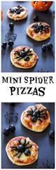 Ideas For Halloween Food Names by Best 25 Halloween Dinner Ideas On Pinterest Halloween Themed