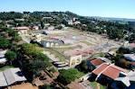 imagem de Matelândia Paraná n-12