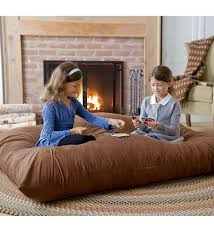 Big Joe Zip Modular Sofa by Floor Cushions Ikea Floor Pillows Ikea Activity And Rest More