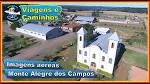 imagem de Monte Alegre dos Campos Rio Grande do Sul n-8