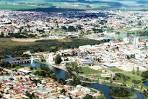 imagem de Castro Paraná n-20
