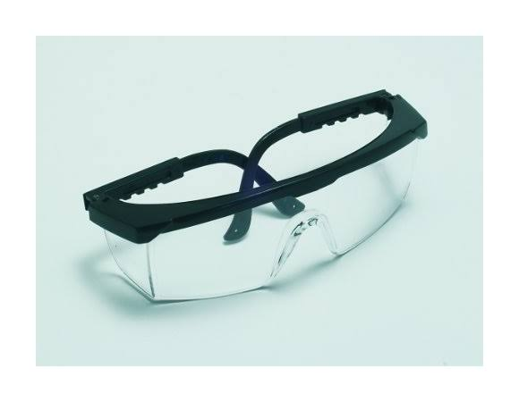 Hilka 77995502 Safety Glasses