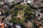 imagem de Terra Boa Paraná n-20