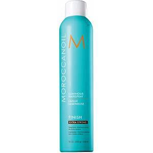 Moroccanoil Luminous Hairspray - 330ml