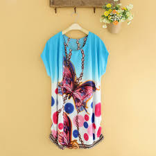 cute casual clothes promotion shop for promotional cute casual