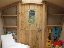 Gypsy Home Decor Nz by Polly An Ingenious Self Build Camper Made From Salvaged Materials