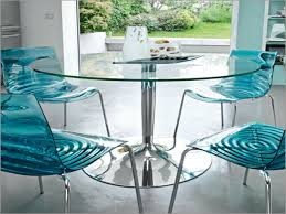 Cheap Dining Room Sets Uk by Dining Rooms Terrific Glass Dining Chairs Pictures Glass Dining