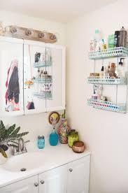 Merillat Masterpiece Bathroom Cabinets by 13 Best A Touch Of Nature Merillat Masterpiece Montresano In