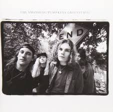 1979 The Smashing Pumpkins Tab by Greatest Hits Smashing Pumpkins Amazon Ca Music