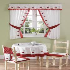 Black Sheer Curtains Walmart by Black And White Curtains Walmart A Pair Organza Sheer Curtains