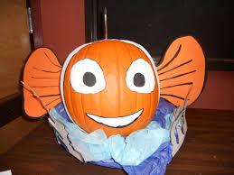 Evil Clown Pumpkin Stencils by Clown Fish Pumpkin Clown Fish Pinterest Pumpkin Carving And