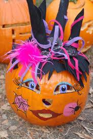Pumpkin Fest Highwood by Die Besten 25 Keene Pumpkin Festival Ideen Auf Pinterest