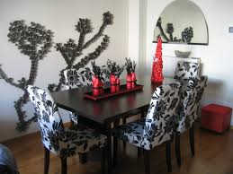 Dining Table Centerpiece Ideas For Everyday by Dining Room Cozy Y Table Centerpieces Table Centerpieces Home