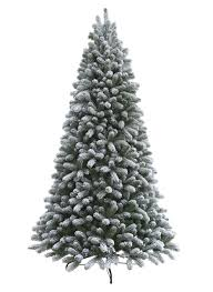 Lifelike Artificial Christmas Trees Canada by King Flock Christmas Tree King Of Christmas