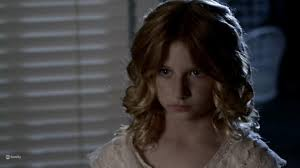Pll Halloween Special by Is Bethany U0027s Dead Twin Sister The Ghost On U0027pretty Little