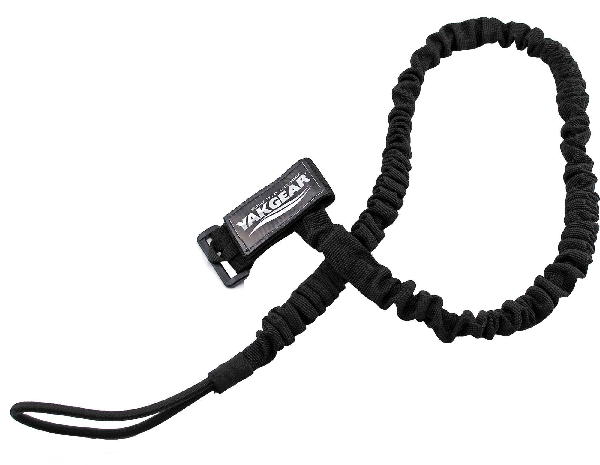 Yakgear Baja Paddle Leash - 90cm