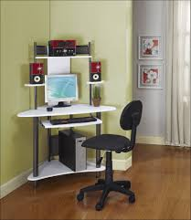 Small Corner Computer Desk Target by Desks For Small Spaces Target Best Home Office Furniture