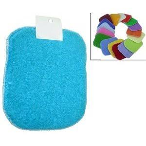 Golda's Kitchen Pot Scrubber - with Foam