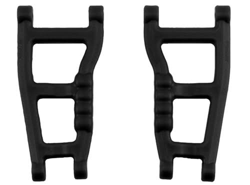 RPM Traxxas Slash Rear A-Arms - Black