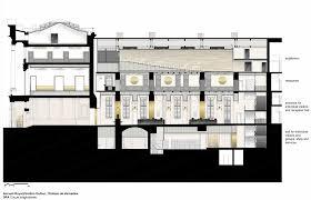 Versailles Tile Pattern Layout by Dufour Pavilion U2013 Château De Versailles Versailles 2016
