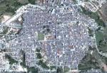 imagem de Santo Antônio do Monte Minas Gerais n-16