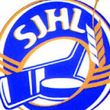 SJHL fans required to wear masks as league resumes play 'effective immediately'
