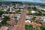 imagem de Palotina Paraná n-20
