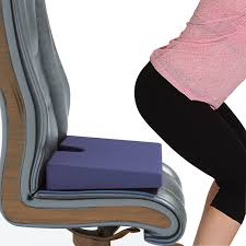Jobri Spine Reliever Bed Wedge by Orthopedic Pillows At Walmart Pillow Ideas