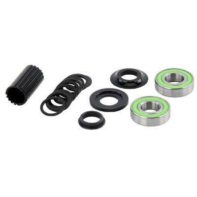 Haro Sealed Bottom Bracket Set - 19mm