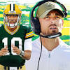 A first-round QB?! Inside Packers' gamble on Jordan Love and ...