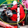 Fans erupt over incredible moment as Lewis Hamilton makes F1 ...