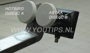 como configuro cristor-http://t1.gstatic.com/images?q=tbn:ANd9GcTdf_gZE7eu7noOb9Y6u6wTWL_dFxSC6YuGe32gEDHhhkqXdk6u
