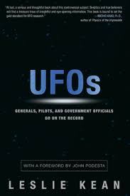 2012: no ufos on the records?