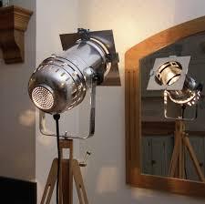 Photographers Tripod Floor Lamp by 100 Photographers Tripod Floor Lamp Pottery Barn Floor