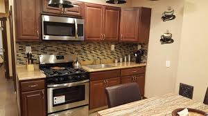 Bed Stuy Fly by Apartment Aiyana U0027s Nyc Retreat Brooklyn Ny Booking Com