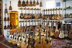 Musical Instruments as an Investment - American Hard Assets