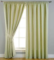 Bed Bath And Bey by Curtains Eclipse Curtains Bed Bath And Beyond Bed Bath And