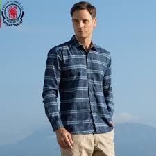 online get cheap guys denim shirt aliexpress com alibaba group