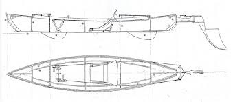wooden sailboat plans free download friendly woodworking projects