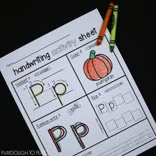 Spookley The Square Pumpkin Preschool Activities by Pumpkin Activity Pack Preschool And Kindergarten The Stem