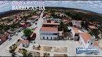 image de Barrocas Bahia n-12