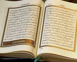 Kuwaiti prisoners may be set free if they memorise Quran