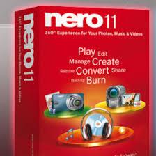 Nero lite 11.0.11200   micro 2.0  عملاق حرق الأقراص