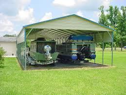 Storage Sheds Jacksonville Fl by Metal Carports Yulee Fl Yulee Florida Carports