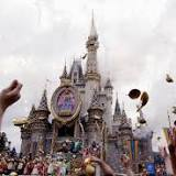 The Walt Disney Company, Florida, Orlando