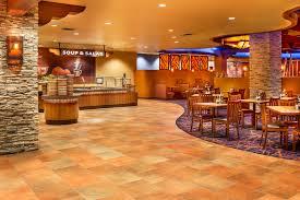 Floor And Decor Santa Ana by Feast Buffet Restaurant Design U0026 Renovation By I 5 Design