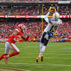 LA Chargers: Betting lines guide and prediction vs. Kansas City Chiefs