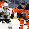 What Adjustments Blackhawks Could Make Against Oilers for Game 3